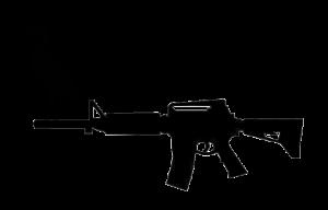 Bayou Tactical Logo