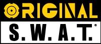 Original SWAT logo