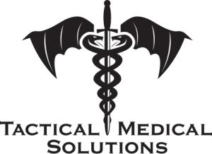 TACTICALMEDICALSOLUTIONS