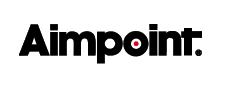 aimpoint-logo