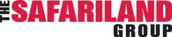 safariland logo