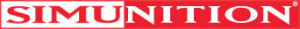 simunition-logo