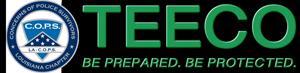 teeco_logo