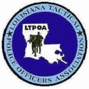 LTPOA BASIC SNIPER COURSE, November 17-21, 2014, North Louisiana Criminal Justice Academy in Plain Dealing, LA