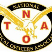 NTOA SWAT Team Leader Development, October 13-17, 2014