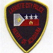 Basic SWAT School, hosted by the Lafayette Police Department, November 5th-10th, 2017