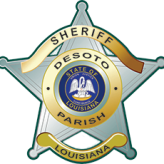 Advanced Firearms Instructor, May 17-19, 2016,hosted by the Desoto Parish S.O.