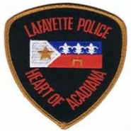 Advanced Bike Patrol Instructor Course, April 3-4, 2018, hosted by the Lafayette P.D.