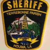 Diminished Light Instructor Course, March 21-23, 2018, hosted by the Terrebonne Parish S.O.