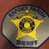 Basic CERT Operator School, hosted by the Rapides Parish S.O., December 4-8, 2017